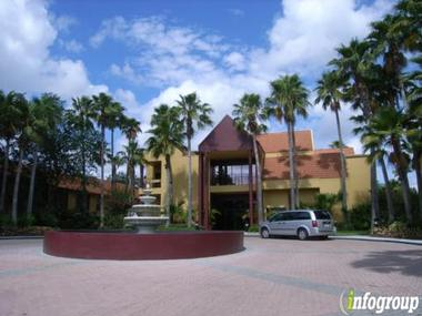 Celebrity Resorts Orlando Kissimmee Kissimmee Hotels