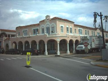 Palm Beach Historic Inn Llc
