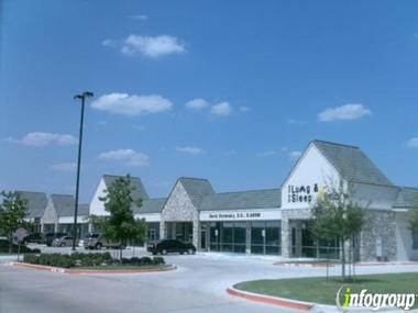 North Texas Lung & Sleep Clinic