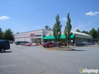 Ace Hardware of Lawrenceville