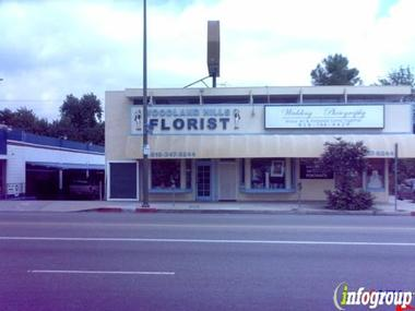 Woodland Hills Florist