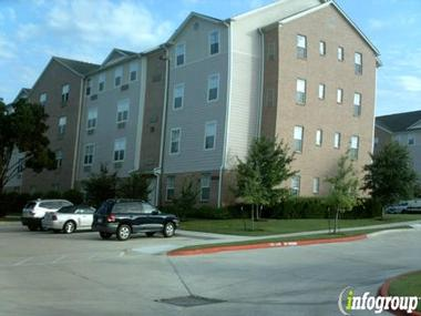 Towneplace Suites By Marriott Austin Northwest