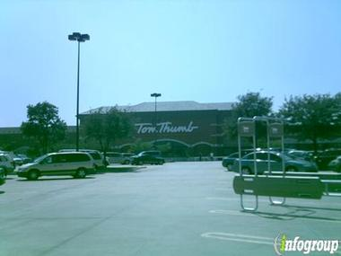 Tom Thumb Food & Pharmacy