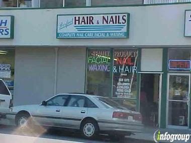 Perfect Nail & Hair Salon