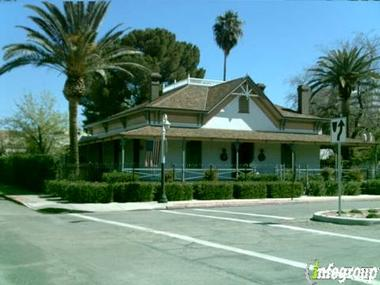 El Presidio Bed &amp; Breakfast