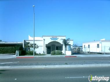 South Bay Veterinary Hospital