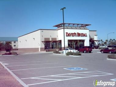 David&#039;s Bridal