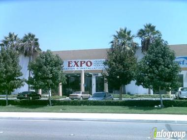 Tile Expo