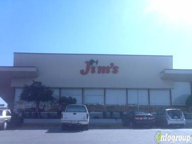 Jim&#039;s Restaurant