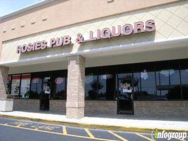 Rosies Pub Llc