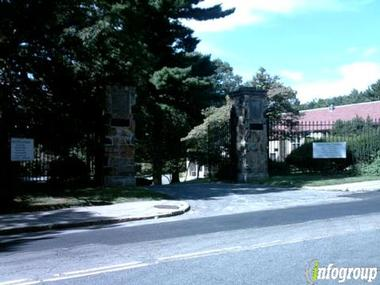 Forest Hills Crematory
