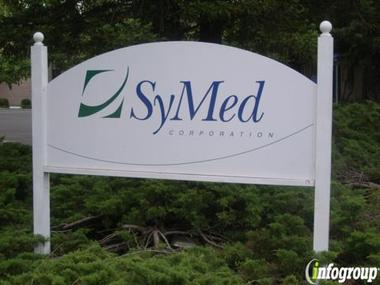 Symed Corp