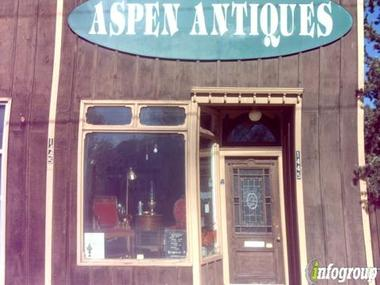 Aspen Antiques