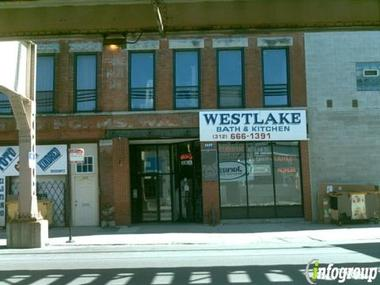 Westlake Bath & Kitchen INC