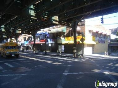 Ameritel of Roosevelt Avenue