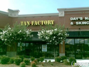 Tan Factory