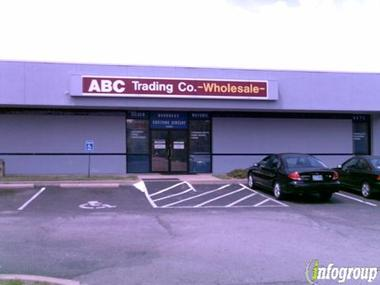 ABC Trading &amp; Wholesale Co