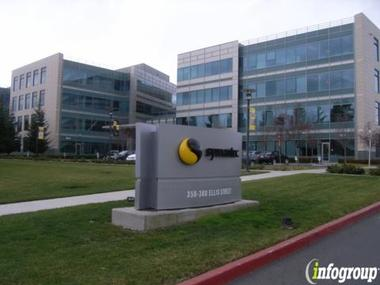 Symantec Corp