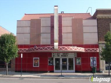 Farmington Civic Theater