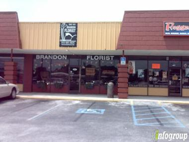 Brandon Florist