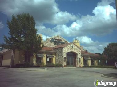 Fairfield Inn &amp; Suites By Marriott Ft Worth University Drive