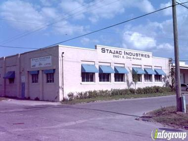 Stajac Industries