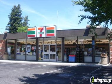 7-Eleven