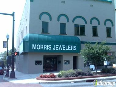 Morris Jewelers