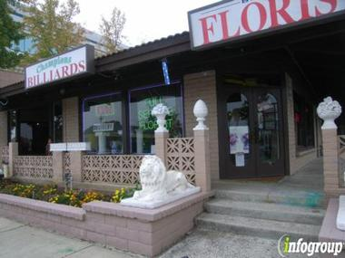 Bascom Florist &amp; Gifts