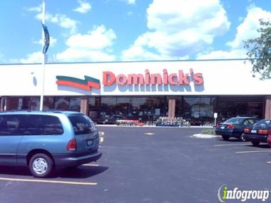 Dominick's Finer Foods