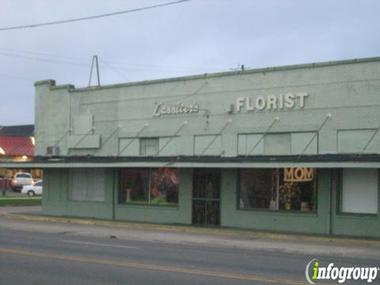 Lassiter's Florists & Gifts