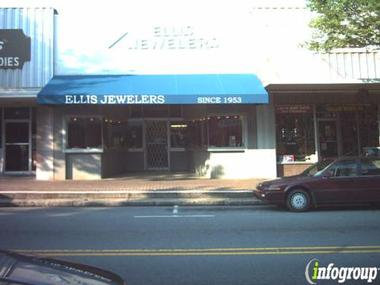 Ellis Jewelers