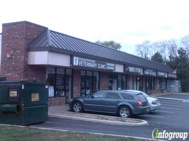 Countryside Veterinary Clinic of Richmond