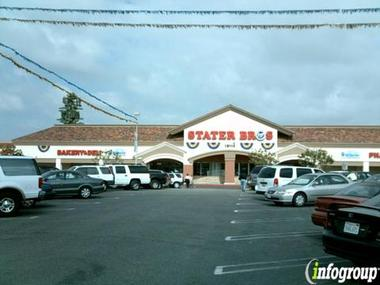 Stater Bros Super Rx Pharmacy