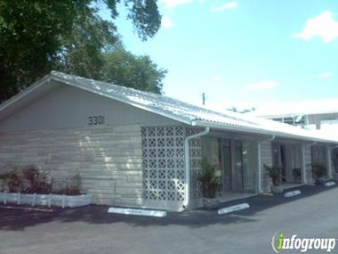 Harbor Lite Motel