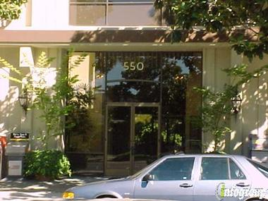 Rod Firoozye Law Office