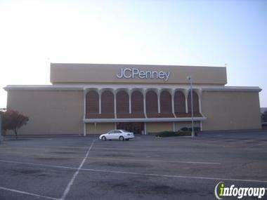 J C Penney Optical Ctr