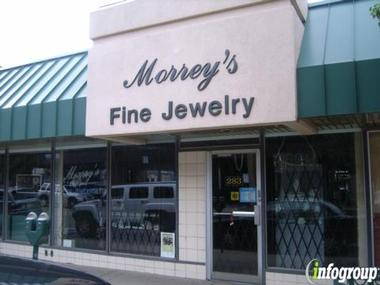 Morrey&#039;s Fine Jewelry Ltd