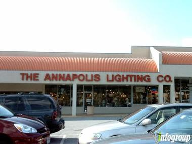 Annapolis Lighting Co.