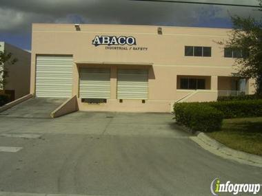 Abaco Industrial Supplies