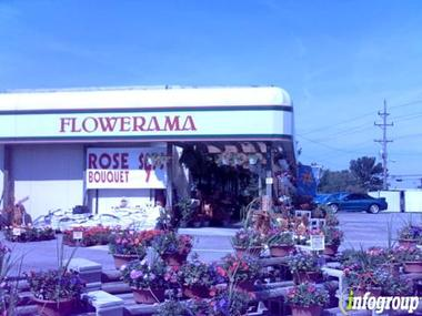 Flowerama
