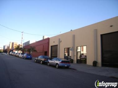 SF Hound Lounge Dog Daycare &amp; Self Serve Dog Bath