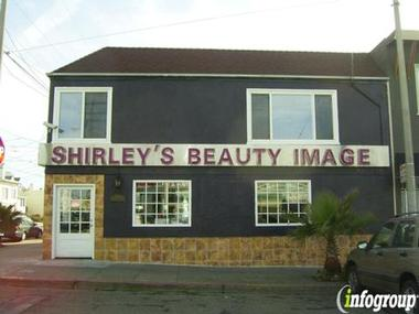 Shirley's Beauty Image