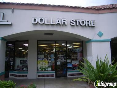 America&#039;s Dollar Store LLC