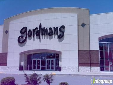 Gordmans