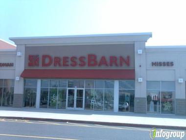 Dress Barn