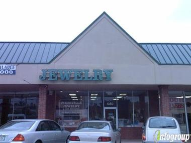 Pikesville Jewelry & Coin