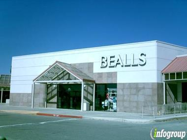 Beall&#039;s
