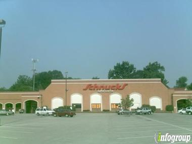 Schnucks Cool Valley