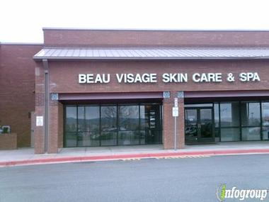 Beau Visage Skin Care & Spa